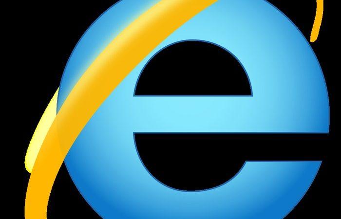 Internet Explorer Crack 11.0.4 Full Version For Windows 10 {64/32 Bits}