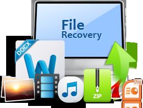 Jihosoft File Recovery Crack v8.30.0 + Registration Key Download [2021]