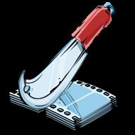 MacheteSoft Machete Crack 5.0 Build 77 Latest Version Free Download