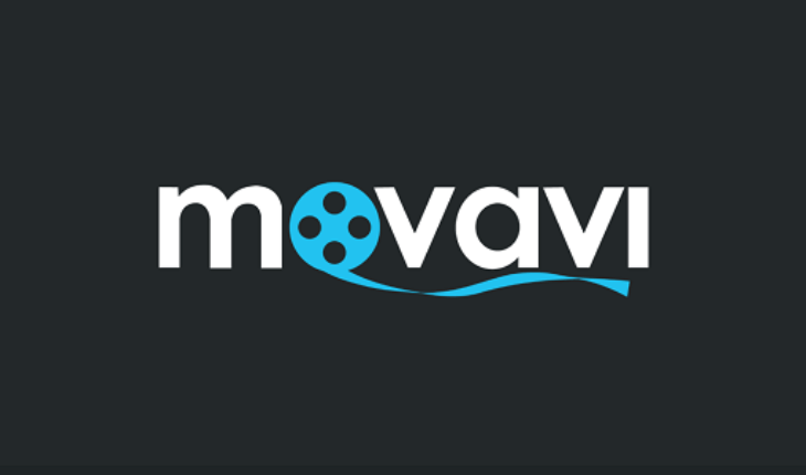 Movavi Screen Capture Studio Crack 21.1.0 With Key Full 2021 Download
