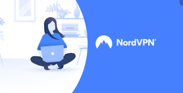 NordVPN Crack 6.35.9.0 Free Download (Till 2025) [Latest]