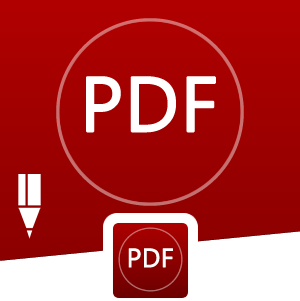 PDF XChange Editor Plus Crack 9.0.352.0 with License Key Download