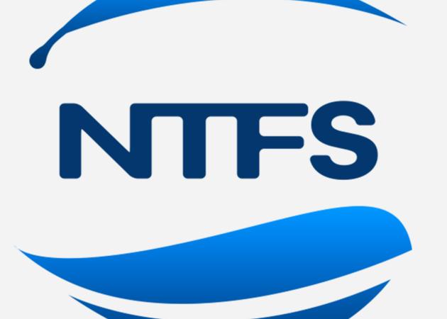 Paragon NTFS Crack v17.0.72 + Keygen Download [2021]