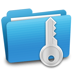 Wise Folder Hider Pro Crack 4.3.8.198 + Activation Key (Latest Version)