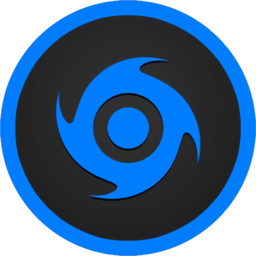 Iboysoft Data Recovery Pro Crack v3.6 + Activation Code (Mac/Win)