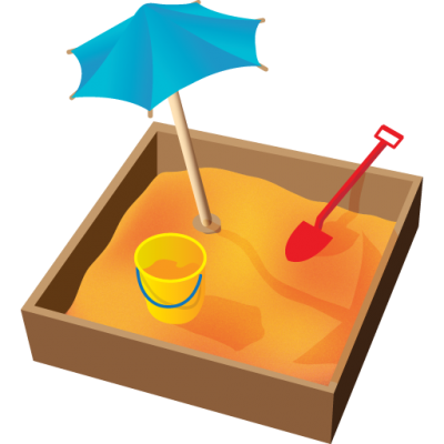Sandboxie Crack 5.49.0 + License Key 2021 Free Download [Latest]