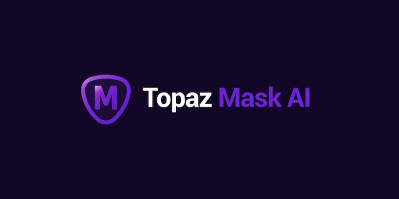 Topaz Mask AI Crack 1.3.9 + Serial Key Free Download 2021