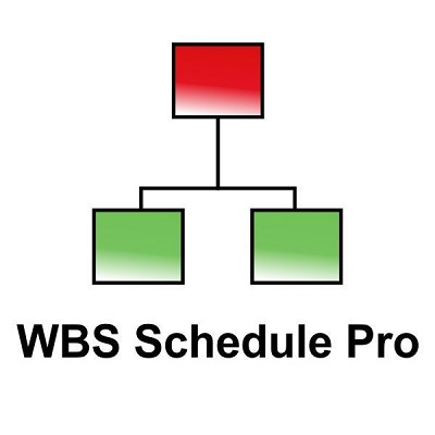 WBS Schedule Pro Crack 5.1.0025 + Serial Key (Mac) Download