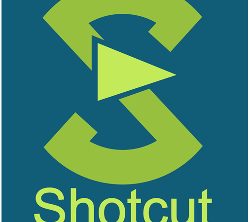 Shotcut Video Editor Crack v21.06.29 For Windows Latest Version Free 2021